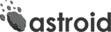BROSDOGS.GR| ΕΚΠΑΙΔΕΥΣΗ ΣΚΥΛΩΝ | ΕΚΠΑΙΔΕΥΣΗ ΣΚΥΛΩΝ ΚΑΤΕΡΙΝΗ | ΕΚΠΑΙΔΕΥΣΗ ΣΚΥΛΩΝ ΠΙΕΡΙΑ| ΕΚΠΑΙΔΕΥΤΗΣ ΣΚΥΛΩΝ | ΘΩΜΑΣ ΑΝΑΣΤΑΣΙΑΔΗΣ | DOGS TRAINING